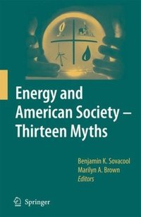 Energy and American Society.jpg