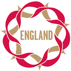 England national netball team