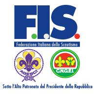 Italian Scout Federation