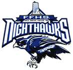 First Flight High School (emblem).png