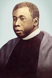 Francisco de Paula Victor - Wikipedia