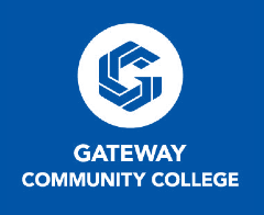 GateWay Community College community college in Phoenix, Arizona, United States
