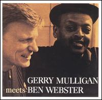 Gerry Mulligan Meets Ben Webster.jpg