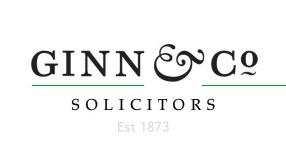 How Solicitors Could Avoid Expensive Property Tax Mistakes