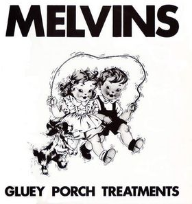Gluey Porch Treatments Wikipedia