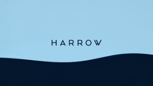 Harrow (TV series) - Wikipedia
