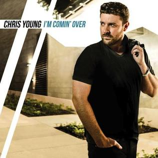 studio album by Chris Young