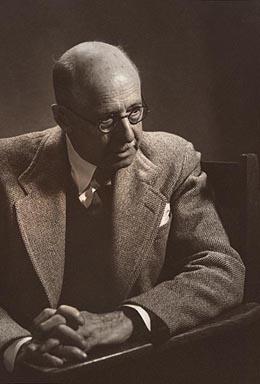 John Goodwin Lyman