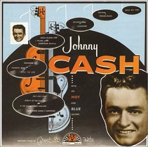 """The image """"http://upload.wikimedia.org/wikipedia/en/d/d6/JohnnyCashWithHisHotAndBlueGuitar.jpg"""" cannot be displayed, because it contains errors."""
