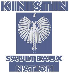 Kinistin Saulteaux Nation