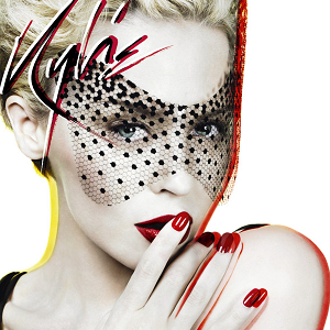 <i>X</i> (Kylie Minogue album) 2007 studio album by Kylie Minogue