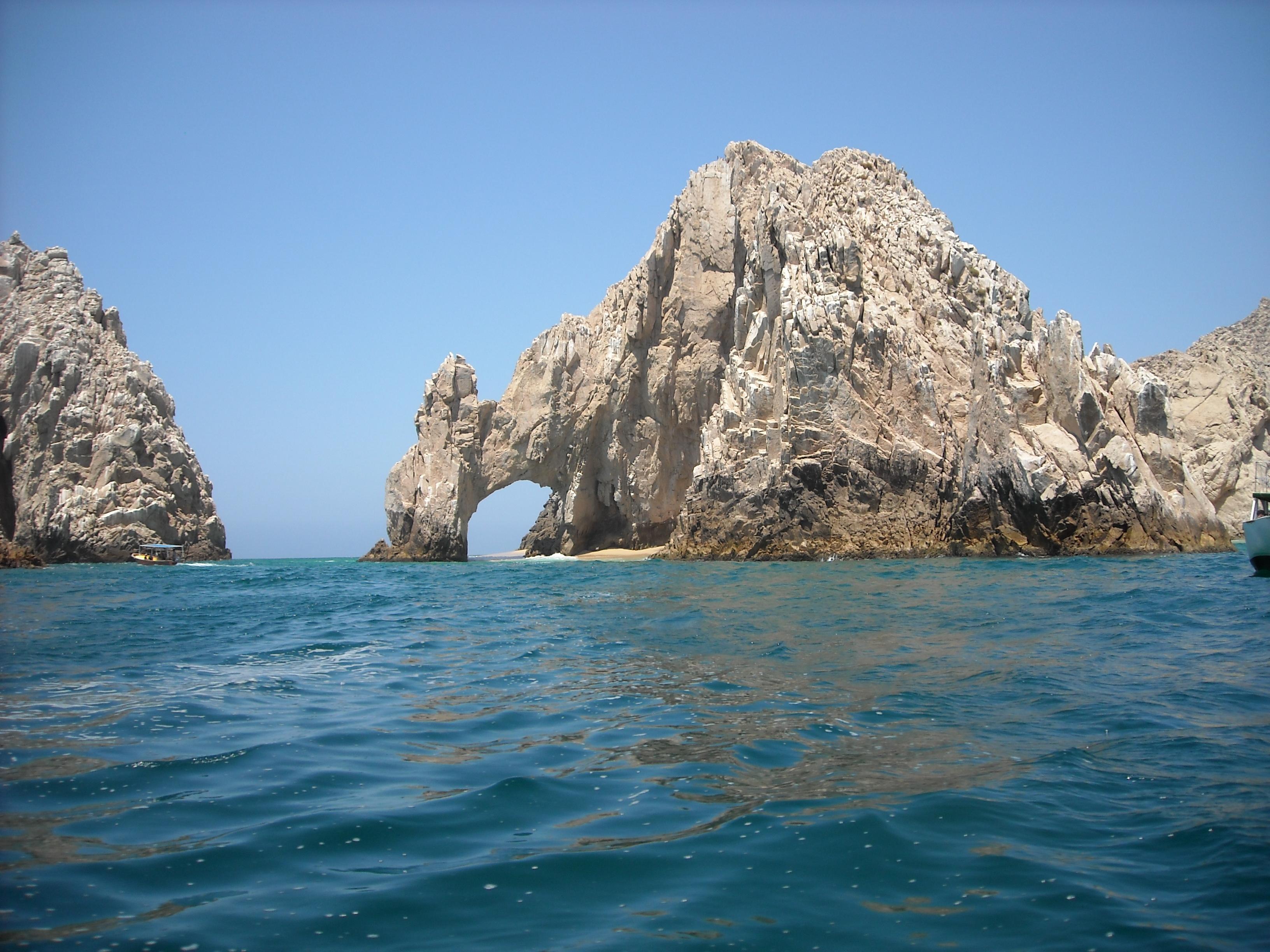 Solmar Resort And Beach Club All Inclusive Cabo San Lucas