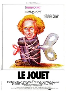 """Richard tot pierre Release """"Don"""