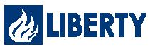 Liberty House Group