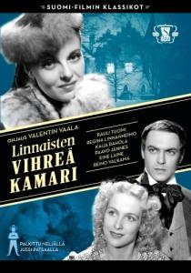 Directed By, Valentin Vaala