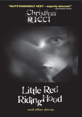 Little Red Riding Hood 1997 Film Wikipedia