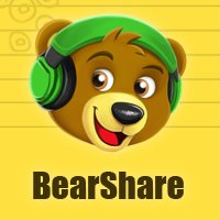 Logo of BearShare from Website.jpg