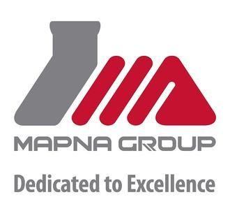 Mapna Group Wikipedia