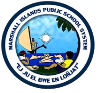 Marshall Islands Public School System - Wikipedia