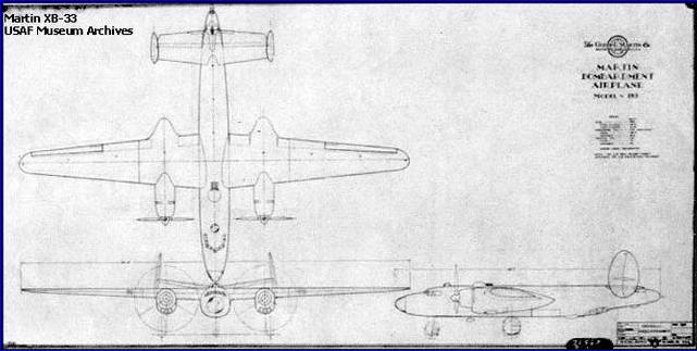 Aviation resources xb 33 super malvernweather Gallery