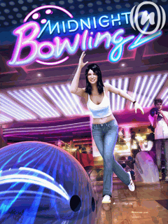 Midnight Bowling cover.jpg
