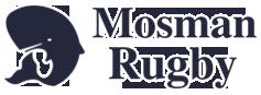 Mosman Rugby Club rugby union club in Mosman, Australia