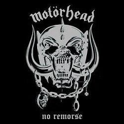 <i>No Remorse</i> (Motörhead album) compilation album