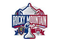 Rocky Mountain Cup