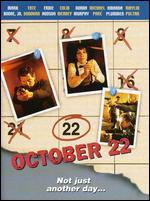 October 22 movie poster.jpg