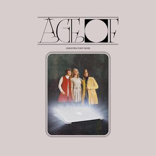 Oneohtrix Point Never Age Of.jpg