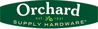 Orchard Supply Hardware logo.png