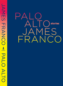 Palo Alto book cover.png
