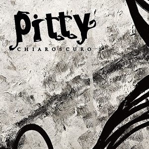 album chiaroscuro pitty