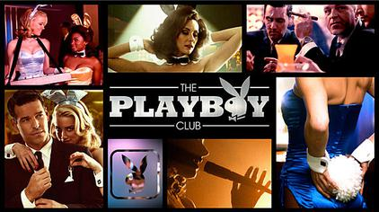 http://upload.wikimedia.org/wikipedia/en/d/d6/Playboy_club_promo.jpg