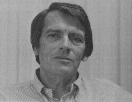 Robert S. Barton American computer engineer