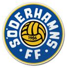 Söderhamns FF association football club