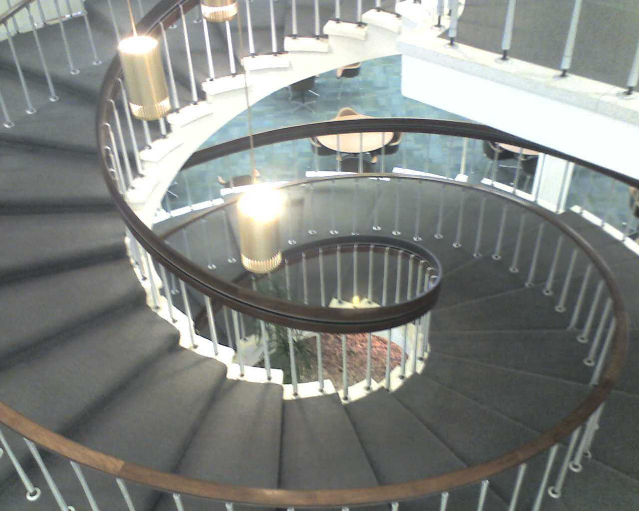 File:San Jacinto Library Stairs