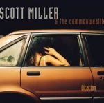 Scott Miller Citation Album Cover.jpg