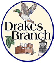 meet drakes branch singles Drakes branch dating site, drakes branch personals, drakes branch singles luvfreecom is a 100% free online dating and personal ads site there are a lot of drakes branch singles searching romance, friendship, fun and more dates.