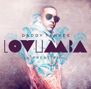 daddy yankee prestige album download free