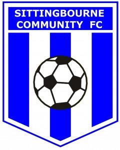 Sittingbourne Community F.C. Association football club in England