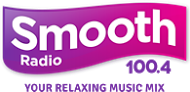 Smooth North West logo.png