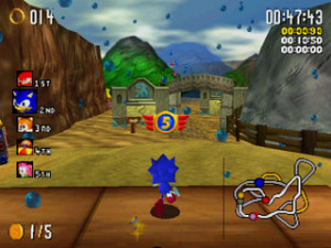 File:SonicRGameplay.jpg