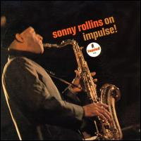 [Jazz] Playlist - Page 5 Sonny_Rollins_on_Impulse%21