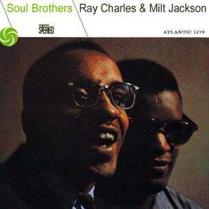 Soul Brothers - Wikipedia