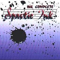Spastic Ink - Ink Complete.jpg