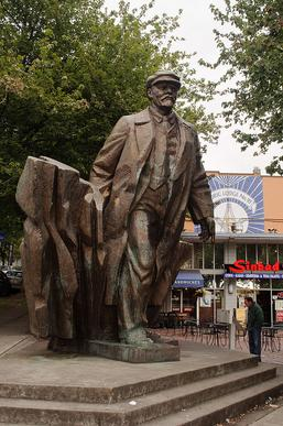 Washington State Confederate monuments face controversy, again