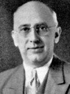 Stephen Stepanian American inventor