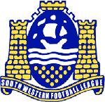 South Western Football League Football league