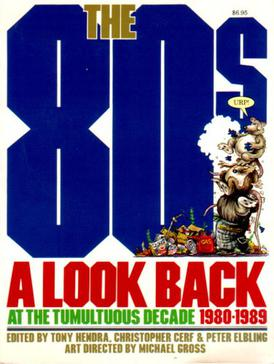 The 80s: A Look Back a...